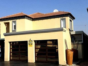 3 bedroom house for sale in Montana, Pretoria