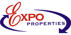 Property for sale by Expo Properties