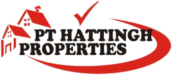 Property for sale by Pt Hattingh Properties