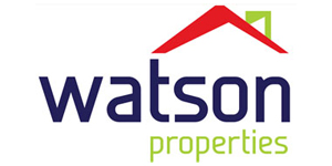 Property for sale by Watson Properties