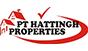 PT Hattingh Properties