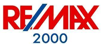 Property for sale by Re/max, 2000 - Ontdekkers