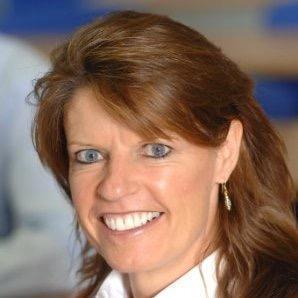 Jenny Harber