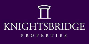 Property for sale by Knightbridge Properties