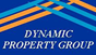 Dynamic Property Group