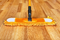 How To Prevent Laminate Flooring From Lifting Diy Lifestyle