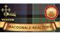MacDonald Realtors