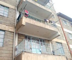 2 Bedroom Properties For Sale In Umoja