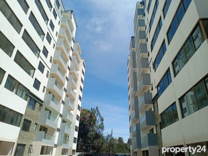 4 Bedroom Apartment / Flat for sale in Lavington