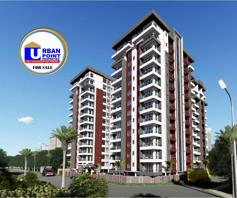 Apartments Flats For Sale In Mombasa