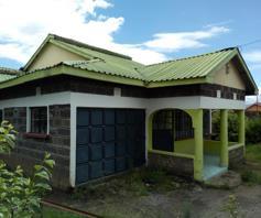 Property To Rent In Nakuru